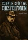 Człowiek który był Chertertonem
