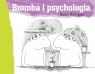 Bromba i psychologia (Wyd. 2014)
