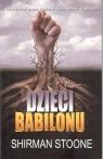 Dzieci Babilonu