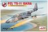 PZL TS-11 Iskra (A-325)