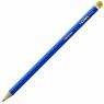 Ołówek Lyra Robinson HB (1210100) Fila Polska