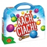 Rach Ciach Travel (2132) Wiek: 5+