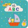 Baby Touch ABC