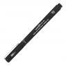 Cienkopis kreślarski Uni PIN 03-200 czarny