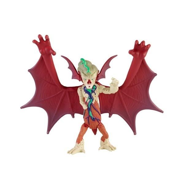 TURTLES Żółwie Ninja Fig . Kirby Bat12 cm