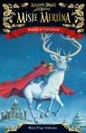 Misje Merlina Święta w Camelocie Osborne Mary Pope