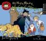 Zwariowane rodzinki CD Jackie French, Andrzej Hausner, Małgorzata Fabian