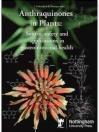 Anthraquinones in Plants