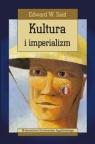 Kultura i imperializm