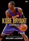 Kobe Bryant Showman Lazenby Roland
