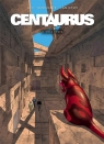 Centaurus 2 Obca ziemia
