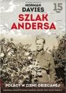Szlak Andersa 15. Polacy w Ziemi Obiecanej