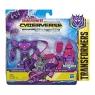 Transformers: Cyberverse - Spark Armor Shockwave (E4219/E4300)