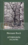 Autobiografia duchowa  Broch Hermann