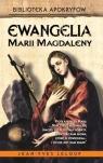 Ewangelia Marii Magdaleny