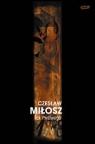 Rok myśliwego Czesław Miłosz