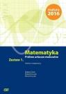Matematyka Próbne arkusze maturalne Zestaw 1 Poziom rozszerzony