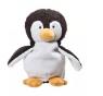 Suki, Przytulanka - Pingwin Puddles