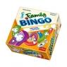 Family Bingo (01132)