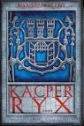 Kacper Ryx