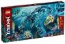 Lego Ninjago: Smok wodny (71754)