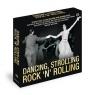Dancing, Strolling, Rock 'n' Rolling  Różni wykonawcy