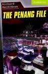 CER Starter/Beg Penang File Pack