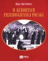 W kurortach przedwojennej Polski Narty-Dancing-Brydż Łozińska Maja, Łoziński Jan