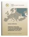 Federacja Rosyjska w polityce wewnętrznej i zagranicznej Republiki Słowackiej (1993-2020)