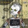 Śrubek i tajemnice Maszynerii audiobook