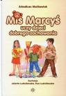 Miś Marcyś uczy dzieci