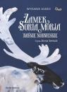 Zamek Soria Moria Baśnie norweskie  (Audiobook)