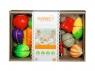 Warzywa/owoce do krojenia (Q5377)Wiek: 3+
