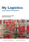 My Logistics