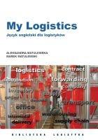 My Logistics Aleksandra Matulewska