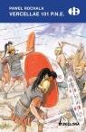 Vercellae 101 p.n.e.