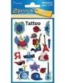Tatuaże - Rockstar (56732)