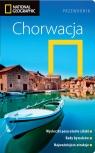 Chorwacja Przewodnik National Geographic