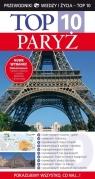 Paryż Top 10