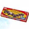 GRA DOMINO SPIDERMAN-TREFL 00832