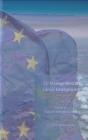 EU Management of Global Emergencies