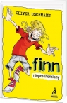 Finn nieposkromiony cz.II