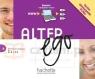 Alter Ego 5 podręcznik interaktywny Kod