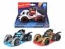 Pojazd Formula E - Racer (203162000) mix kolorów
