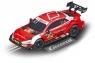 Auto Audi RS 5 DTM R Rast No 33 (20064132) od 6 lat