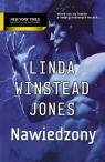 Nawiedzony  Winstead Jones Linda