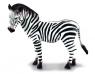 Zebra (004-88032)