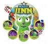 Magic Jinn Państwa świata (DD60327)