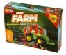Klocki Roto Mini Farm