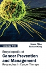 Encyclopedia of Cancer Prevention and Management